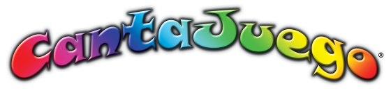 logo-cantajuego-2011